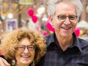 BETTER BUSINESS: Advice almost cost couple $22m