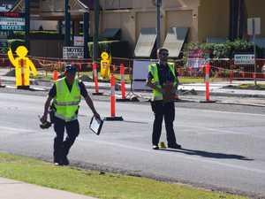 'TRAGEDY': Mayor calls for vigilance as third child struck