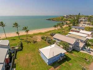 Cap coast home sells under the hammer for almost $1 million