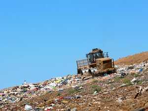 'A common sense decision': Council verdict on new dump plan