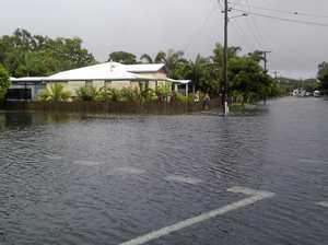 $3.8M upgrade to help flood prone Mackay suburb