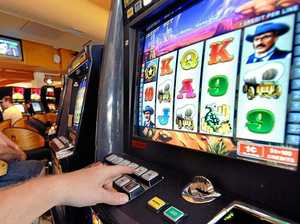 Suburban pub's push for 4am pokies