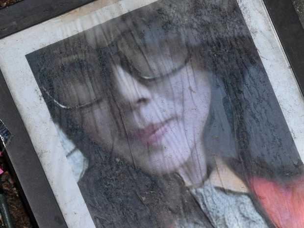 Eunji Ban was 22.