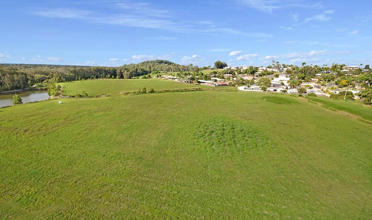 A MAROOCHYDORE development site has been snapped up for $15 million with plans for a gated retirement facility.