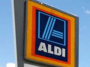 Aldi recalls popular snack from Northern Rivers stores