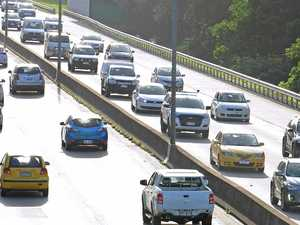 RACQ: Fix the M1, freeze rego and get us moving