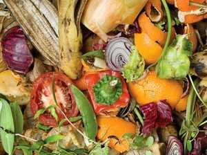 Stop the senseless waste generated by supermarkets