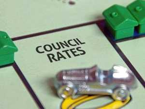 Rate hikes approved for Lismore, Ballina