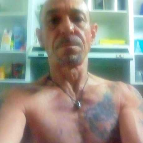 Peter O'Toole, 51, of Cremorne faced Mackay Magistrates Court on Tuesday.