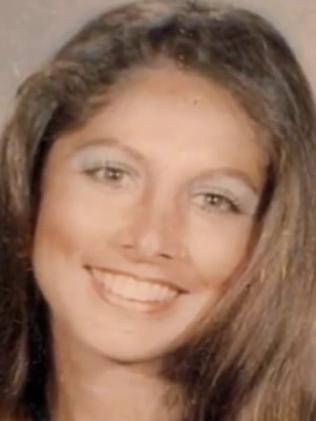 Charlene Smith was murdered by the Golden State Killer in 1980.