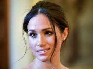 Will Meghan wear Diana's treasured tiara?