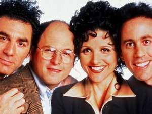 Why Seinfeld finale still sucks, 20 years on