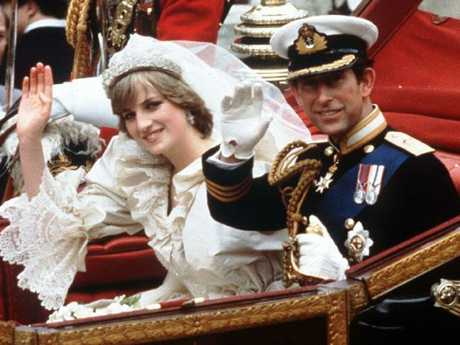 The sentimental favourite is the Spencer tiara, worn by Princess Diana on her wedding day in 1981.