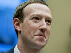 Facebook quiz leads to data breach for 3 million users