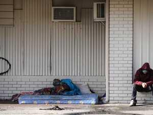 Why Toowoomba's new Homelessness Hub is pioneering