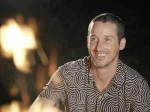 Light the biodiversity fire in Nimbin