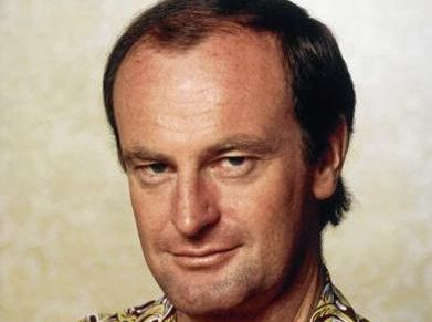 A letter writer suggests I Still Call Australia Home by Peter Allen (pictured), would be a better choice for a national anthem.