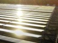Solar farm and council to meet in court