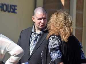 'Excessive self-defence' blamed for brutal knife attack