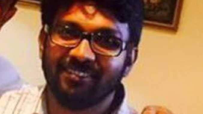 Kuraby murder victim Abdul Basith