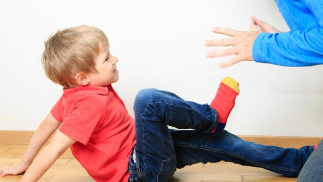 There are calls for children to be screened for psychotic symptoms before being given ADHD medicines.
