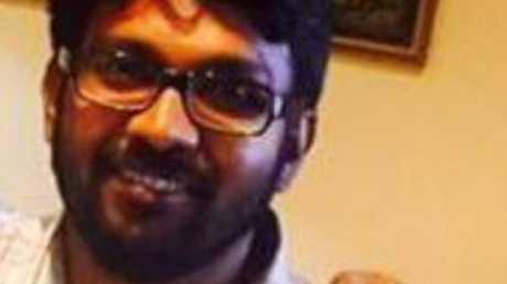 Kuraby Murder, Abdul Basith