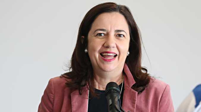 Premier announces new watchdog for councils.