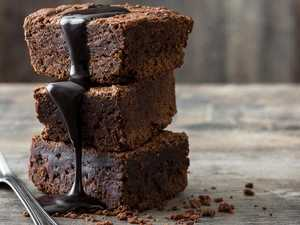Worker sacked over laxative-laced brownies
