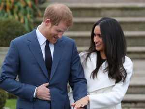 OPINION: We should relish the Royal visit