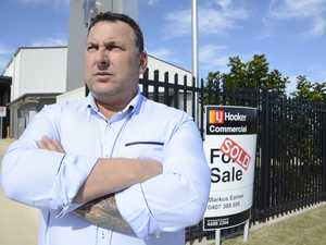New Acland uncertainty forces business out of region