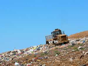 New laws a hit for 'more waste, more money' businesses