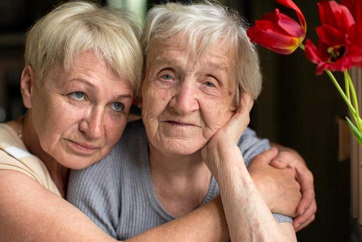 QUALITY OF LIFE: The newly formed Central Coast Dementia Alliance is holding workshops in June to raise awareness about different aspects of dementia and how we can become a more dementia-friendly community.