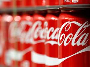 Coca-Cola fans face flavour shake-up