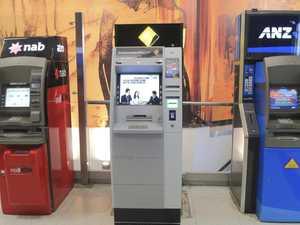 POLL: Do you agree Australia should go cash-free?