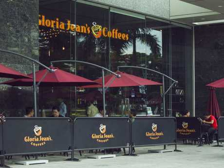 One story of a Gloria Jean's franchisee is particularly disturbing.