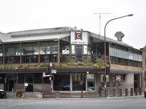 Popular CBD nightclub introduces new digital billboard
