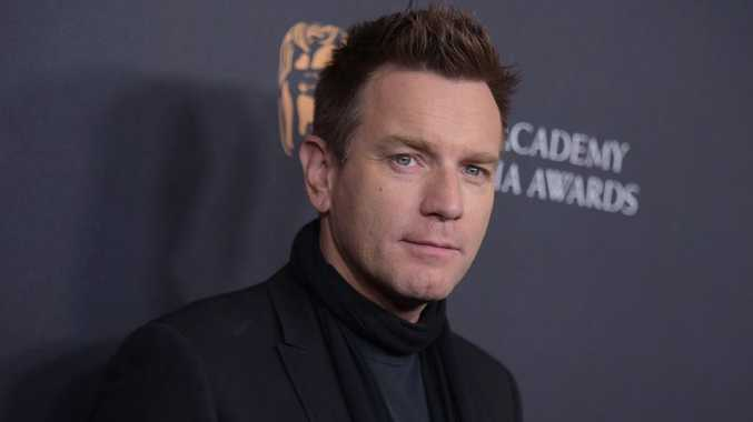 Ewan McGregor said he would be 'happy' to reprise his role as Obi-Wan Kenobi.