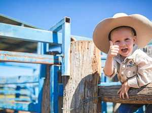 Readers capture the Central Queensland region in photos