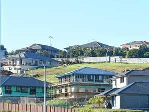 Ballina council throws $1 million at developer court battle