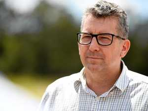 BIG READ: Pitt responds to claims Bundy missed out in Budget