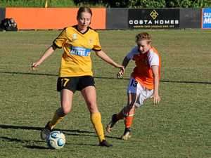 Wanderers continue to hunt form