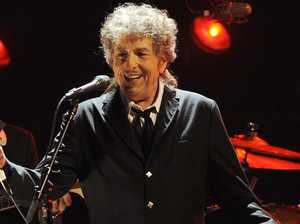 Classic or latest hit? What's your favourite Bob Dylan song?