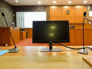 Gladstone's court house gets high-tech upgrade