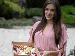 New Toowoomba business puts platters on menu