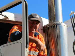 BULKING UP: New depot swoops in to Southern Downs centre