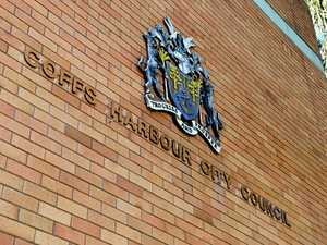 Four things to go before council this week