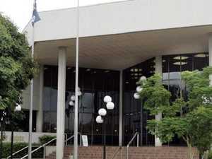 Accused genital mutilation parents in court