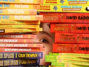 Councils consider drastic children's book bans
