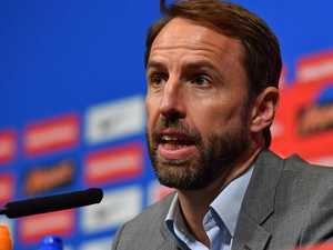 England prepare players for racist vitriol