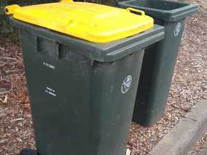 Biggest mistakes we're making in our yellow bins